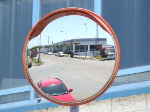 espejos-seguridad-acero